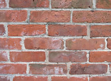 Background 0006 Brick Wall Stock Images