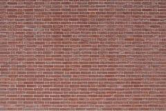 Background of brick wall Stock Image