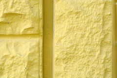 Background of brick wall texture.  Rectangle format. Royalty Free Stock Images