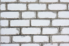 Background brick wall Stock Photo