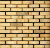 Background of brick wall royalty free stock images