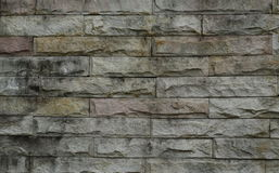 Background bricks. The texture,background grunge bricks Royalty Free Stock Photography