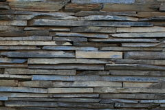 Background bricks. The texture,background grunge marble Royalty Free Stock Photography