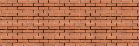 Background with brickwork. vector illustration
