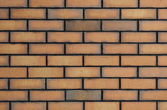 Background brickwork Royalty Free Stock Image