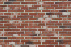 Background brickwork Royalty Free Stock Photography