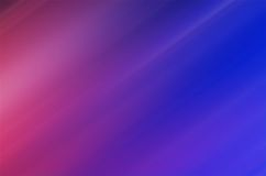 Background in bright blue and pink colors Royalty Free Stock Photography