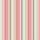 Background bright and colorful stripes Royalty Free Stock Images