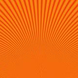 Background  Orange Royalty Free Stock Images