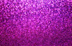 Background of bright spangles Royalty Free Stock Images