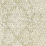 Background Brocade 1. Digitally created background with intricate brocade design in neutrals Royalty Free Stock Photo