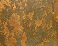 Background Broken Concrete Stock Image