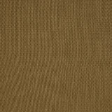 Background with brown braided straws Royalty Free Stock Photo