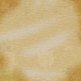 Background Brown Indicates Old Fashioned And Ancient Stock Photos