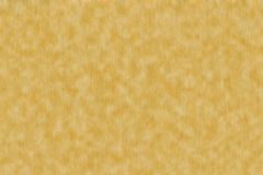Background of a brown mottled effect on beige stock photography