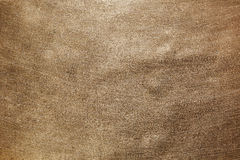 Background Brown Scratches Royalty Free Stock Photography