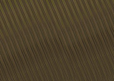 Background brown slanted successive line refreshed by bright glare Stock Photography