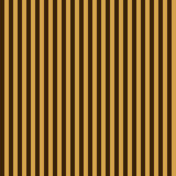 Background with brown stripes Stock Image