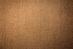 Background brown table Royalty Free Stock Photo