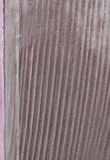 Background with brown weathered pattern Royalty Free Stock Photography