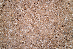 Background of Brown whet stone texture Stock Photos