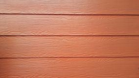 Background. Brown wooden background Royalty Free Stock Image