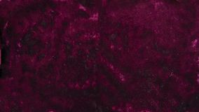 Background burgundy velvet velvet fabric material stock image