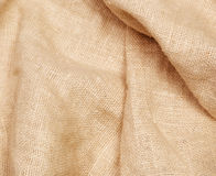 Background of burlap hessian sacking. Background of burlap hessian like sacking stock photos