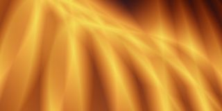 Background burst orange headers wallpaper pattern. Power background burst orange headers wallpaper pattern royalty free illustration