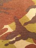 Background camuflage Stock Photos