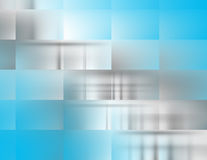 Background for card royalty free stock images