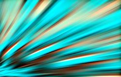 background card congratulation invitation Покрашенные створки, прокладки расходятся от дна к верхней части Стоковое Изображение