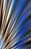 background card congratulation invitation Створки материала расходятся от дна к верхней части Стоковые Изображения RF