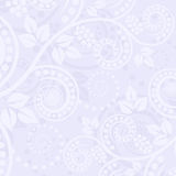 background card congratulation invitation Стоковые Фотографии RF