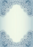 background card congratulation invitation Стоковые Фотографии RF