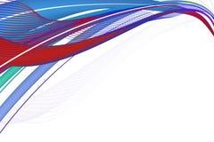 background card congratulation invitation Стоковое Изображение RF