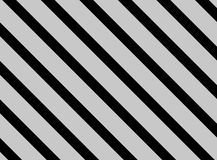 Grey black stripes background. Background card with grey and black stripes Royalty Free Stock Photography