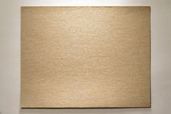 Background of Cardboard Paper Stock Photography