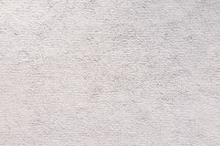 Background carpet. A background of a grey soft carpet stock photography