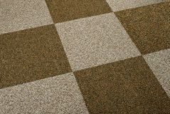 Background carpet high resolution Stock Images