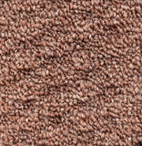 background carpet sample Stock Photography