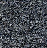 Background carpet sample Royalty Free Stock Images