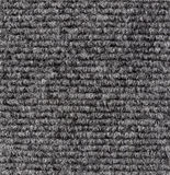 Background carpet sample. High resolution background of a carpet sample Stock Photos