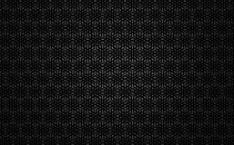 Background with cell metal. Texture Stock Images