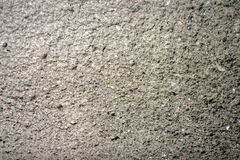 Background cement Royalty Free Stock Images