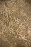 Background of a cement flooring. Abstract background of a cement flooring Stock Image