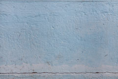 A background from cement plaster. Texture from the plastered wall. A background from cement plaster. Cement mortar on the wall stock photo
