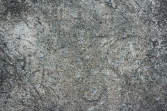 Background cement. Unclean cement for background texture Royalty Free Stock Photo