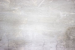 Background cement wall of gray concrete surface texture for desi Royalty Free Stock Photos