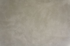 Background cement wall. Royalty Free Stock Photography